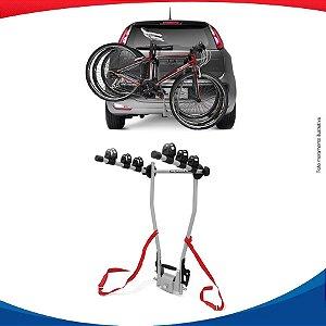 Suporte Eqmax Bike C3X Universal para Engate