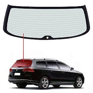 Vigia Termico VW Passat Variant 15/... Vidro Traseiro