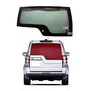 Vigia Térmico Land Rover Discovery 4 12/16