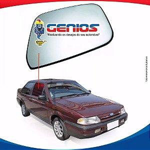 Vidro Porta Direito Ford Versailles 92/98 2 Portas