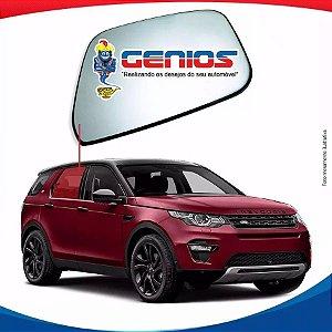 Porta Traseira Direita Land Rover Discovery Sport 15/...