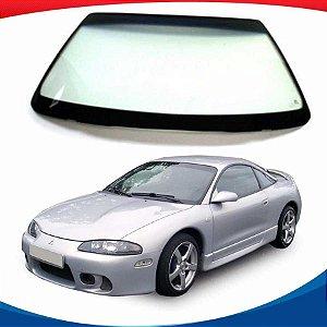 Vidro Parabrisa Dianteiro Mitsubishi Eclipse 95/99