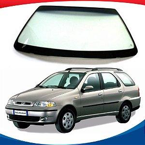 Parabrisa  Fiat Palio Weekend 96/16