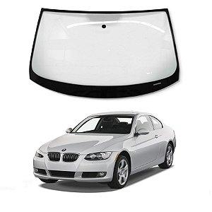 Parabrisa BMW Serie 3 Sw Sedan Sem Sensor