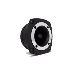 Tweeter Orion Tsr 4200 120w