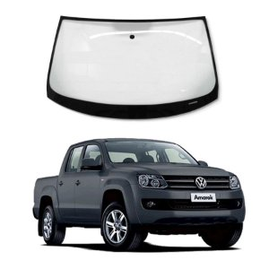 Parabrisa Vw Amarok  2016/...  Pilkington