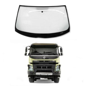 Parabrisa Vw Volvo Fmx  11/15 Thermoglass