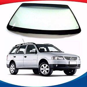 Parabrisa Volkswagen Parati 96/07 Vidro Dianteiro Saint Gobain