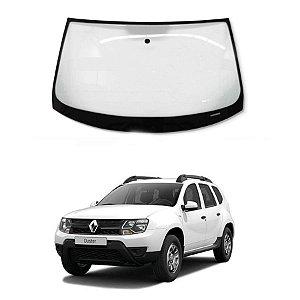 Parabrisa Renault Duster 07/14  Menedin