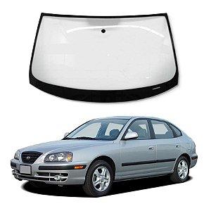 Parabrisa Hyundai Elantra 01 2002 2003 2004 2005 2006 Vitro