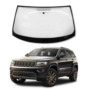 Parabrisa Jeep Grand Cherokee 2012 2013 2014 2015 Blind