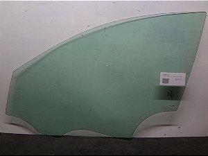Vidro Porta Dianteiro Erquerdo Mb Classe S 10/16 Agc