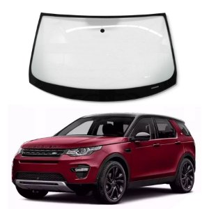 Parabrisa Land Rover New Discovery 2017 2018 Blind