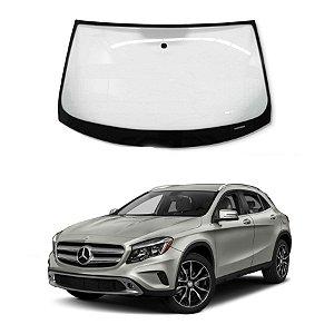 Parabrisa Mercedes Benz GLA 250 14/16