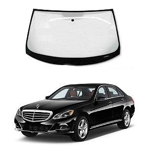 Parabrisa Mercedes Benz Classe E 17/...