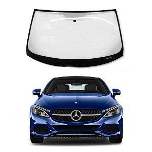 Parabrisa Mercedes Benz Classe E 10/14