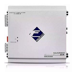 Amplificador Falcon Sw 1600 T 600w
