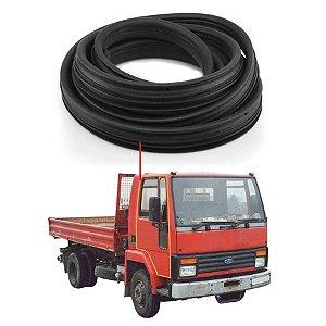 Borracha Porta Direita Ford Cargo 84/10
