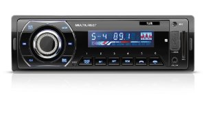 Rádio Multilaser Talk P3114