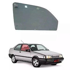 Vidro Porta Fiat Tempra 91/98