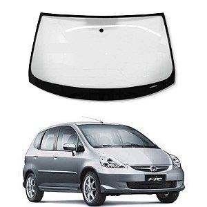 Parabrisa Honda Fit 2003 2004 2005 2006 2007 2008 Menedin