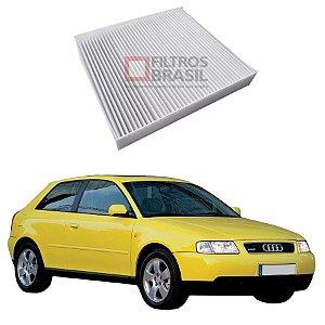 Filtro Ar Condicionado Audi A3 96/06