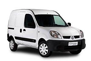 Parabrisa Renault Kangoo 00/16