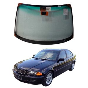 Parabrisa Bmw Serie 3 Sedan Com Sensor 98/01 Pilkington