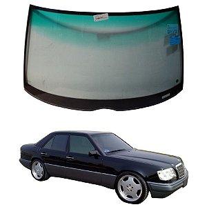Parabrisa Mercedes W124 320 E 86/94 Fuyao