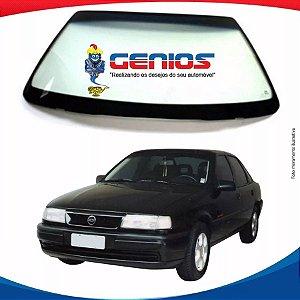 Parabrisa Chevrolet Vectra 93/95 Vidro Dianteiro MENEDIN