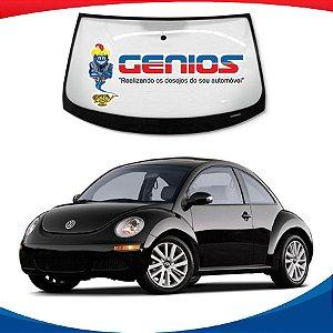 Parabrisa Volkswagen New Beetle 97/11 Vidro Dianteiro Fanavid