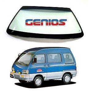 Parabrisa Asia Motors Towner 93/99