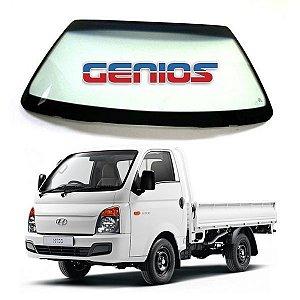 Parabrisa Hyundai H100 97/04 Pick Up Vidro Dianteiro