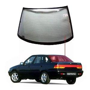 Vigia Termico Daewoo Espero 94/97 Thermoglas