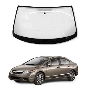Parabrisa Honda New Civic 2006 2007 2008 2009 2010 2011 Menedin