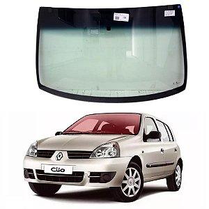 Parabrisa Renault Clio 90/98 Menedin