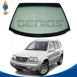 Parabrisa Suzuki Gran Vitara 99/05 Vidro Dianteiro