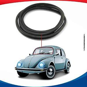 Borracha Parabrisa Volkswagen Fusca  40/96