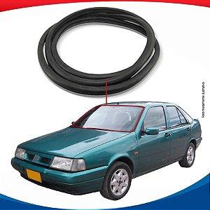 Borracha Parabrisa Fiat Tempra 91/98