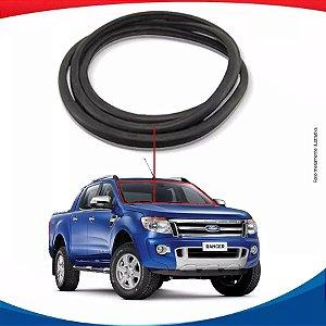 Borracha Parabrisa Ford Ranger 12/16