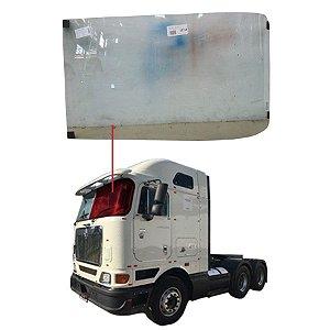 Parabrisa Caminhão Internacional Esquerdo