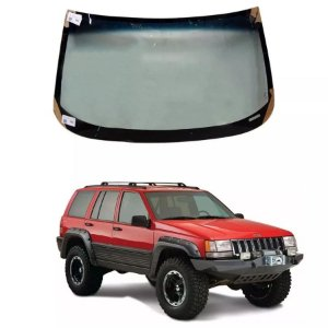 Parabrisa Jeep Grand Cherokee 92/98 Fanavid
