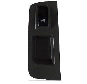 Botão Vidro Elétrico Novo Palio Simples / Duplo