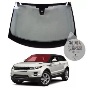 Parabrisa Land Rover Range Rover Evoque 14/... Saint Gobain