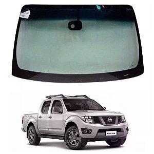 Parabrisa Nissan Frontier / Xterra / Pathfinder 08/16