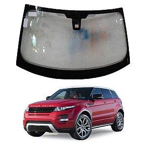 Parabrisa Range Rover Evoque Com Sensor 11/13 Glass Mr