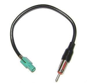 Adaptador Antena Peugeot