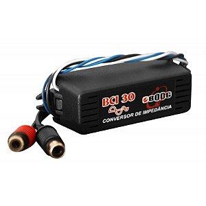 Adaptador RCA ST6000 Fio p/ RCA