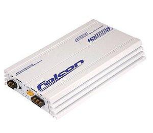 Amplificador Falcon HS 1100 S