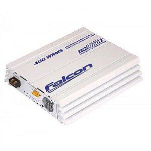 Amplificador Falcon HS 1600 T